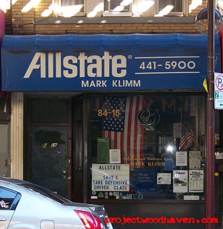 external image allstate.jpg