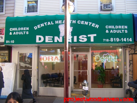 external image dentist91.jpg